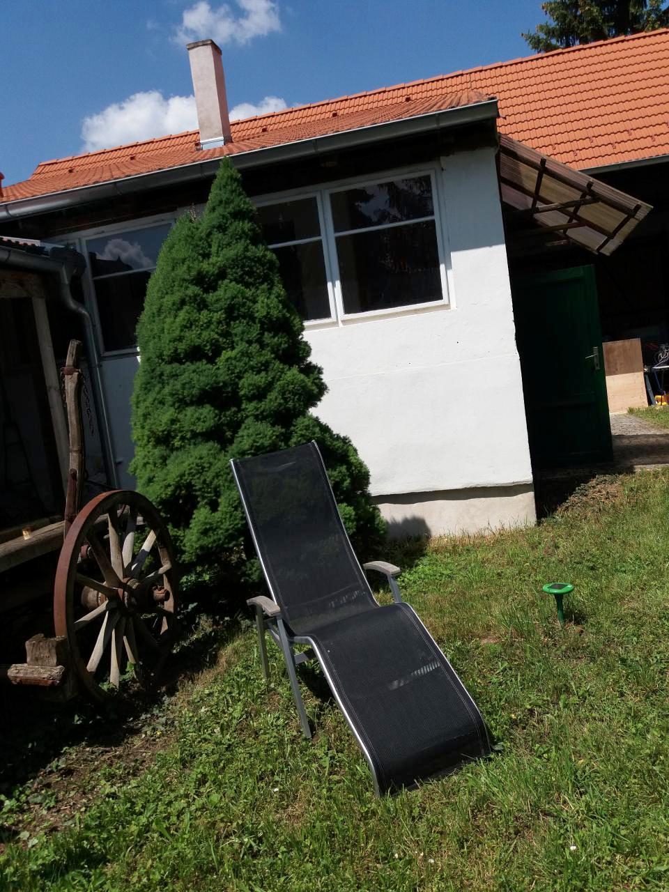 Maison de vacances Hauskirchen 30 Minuten vor Wien (2423579), Hauskirchen, Weinviertel, Basse Autriche, Autriche, image 7