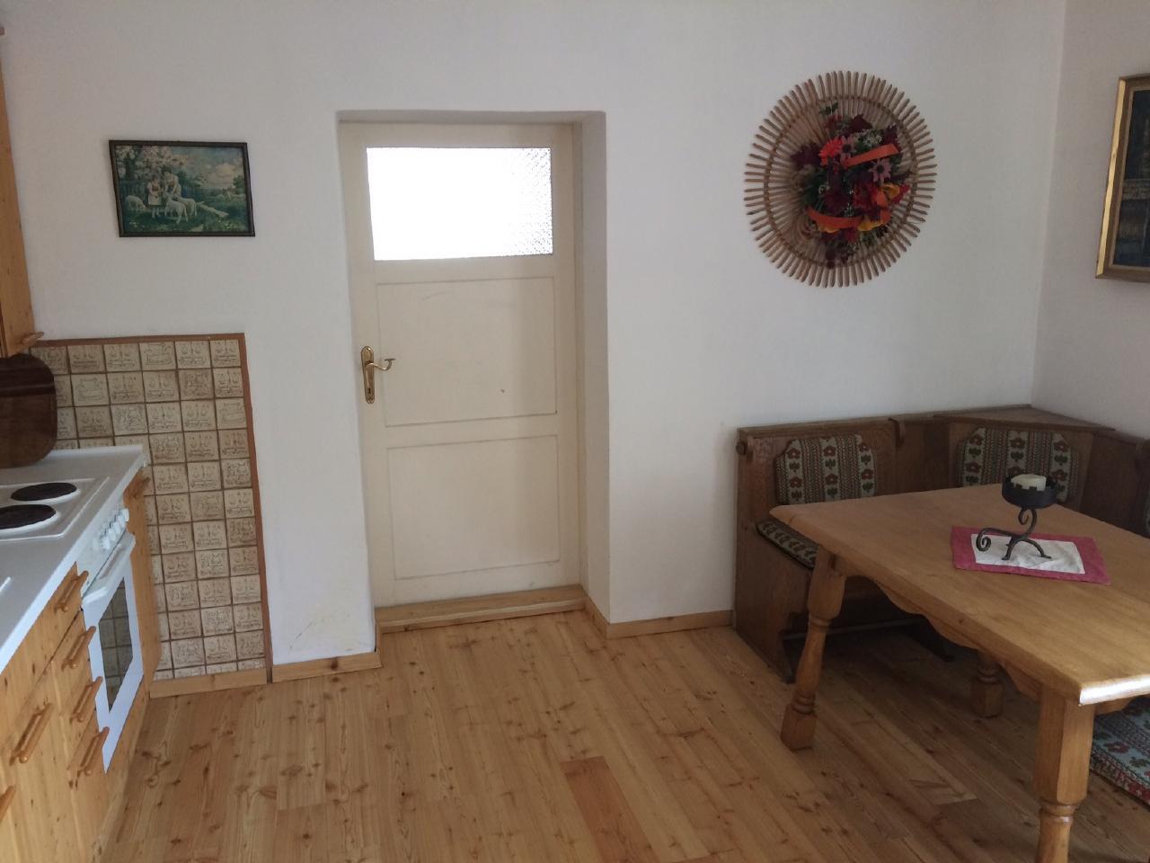 Maison de vacances Hauskirchen 30 Minuten vor Wien (2423579), Hauskirchen, Weinviertel, Basse Autriche, Autriche, image 15