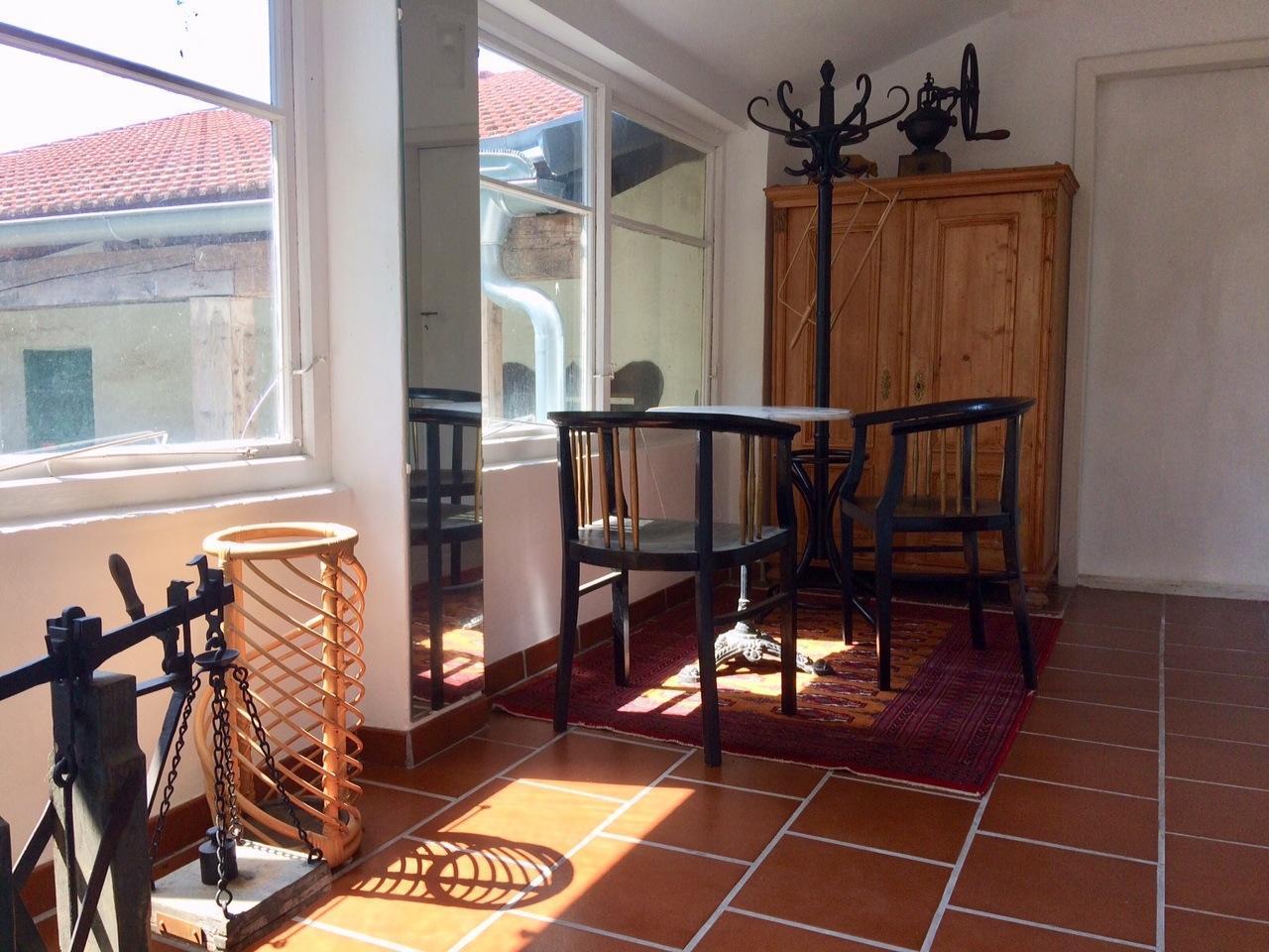 Maison de vacances Hauskirchen 30 Minuten vor Wien (2423579), Hauskirchen, Weinviertel, Basse Autriche, Autriche, image 8