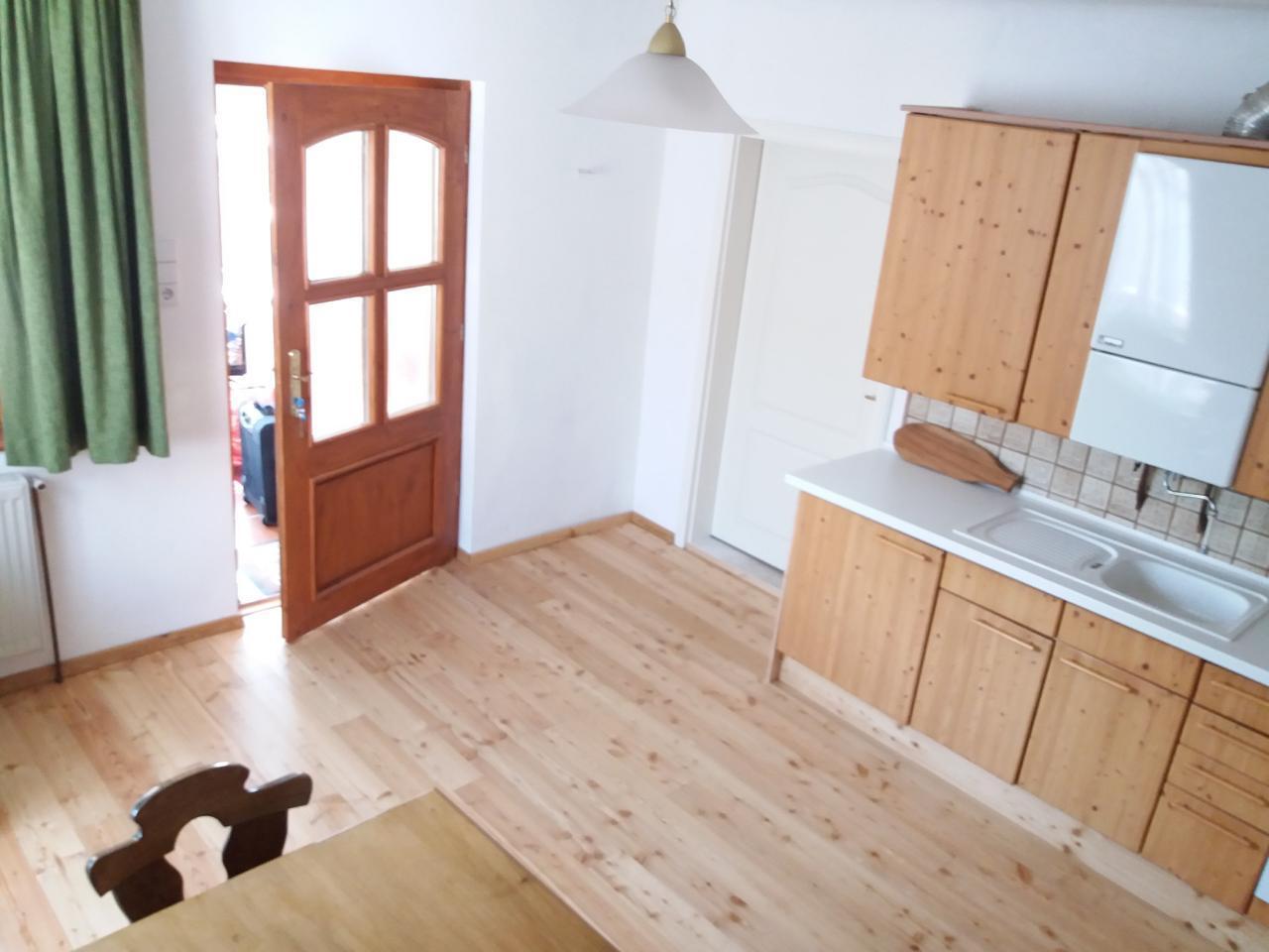 Maison de vacances Hauskirchen 30 Minuten vor Wien (2423579), Hauskirchen, Weinviertel, Basse Autriche, Autriche, image 13