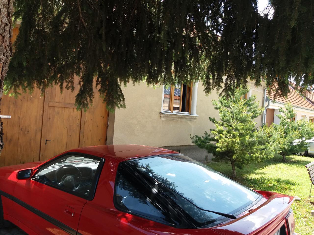 Maison de vacances Hauskirchen 30 Minuten vor Wien (2423579), Hauskirchen, Weinviertel, Basse Autriche, Autriche, image 4