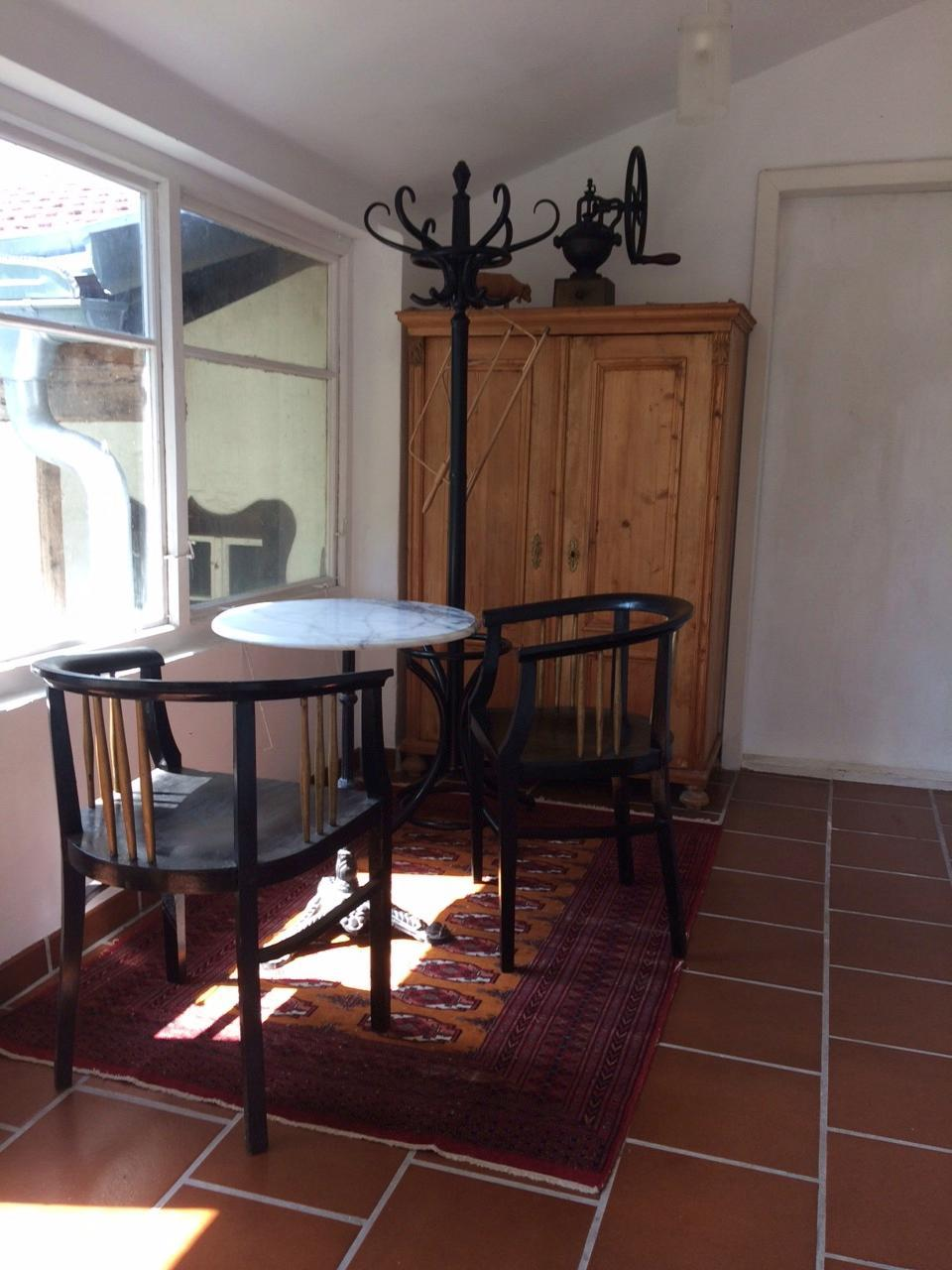 Maison de vacances Hauskirchen 30 Minuten vor Wien (2423579), Hauskirchen, Weinviertel, Basse Autriche, Autriche, image 9