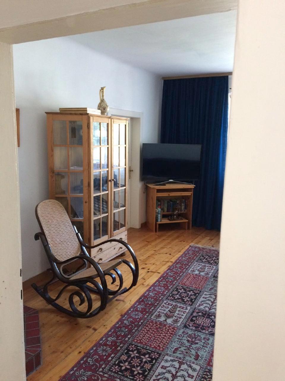 Maison de vacances Hauskirchen 30 Minuten vor Wien (2423579), Hauskirchen, Weinviertel, Basse Autriche, Autriche, image 19