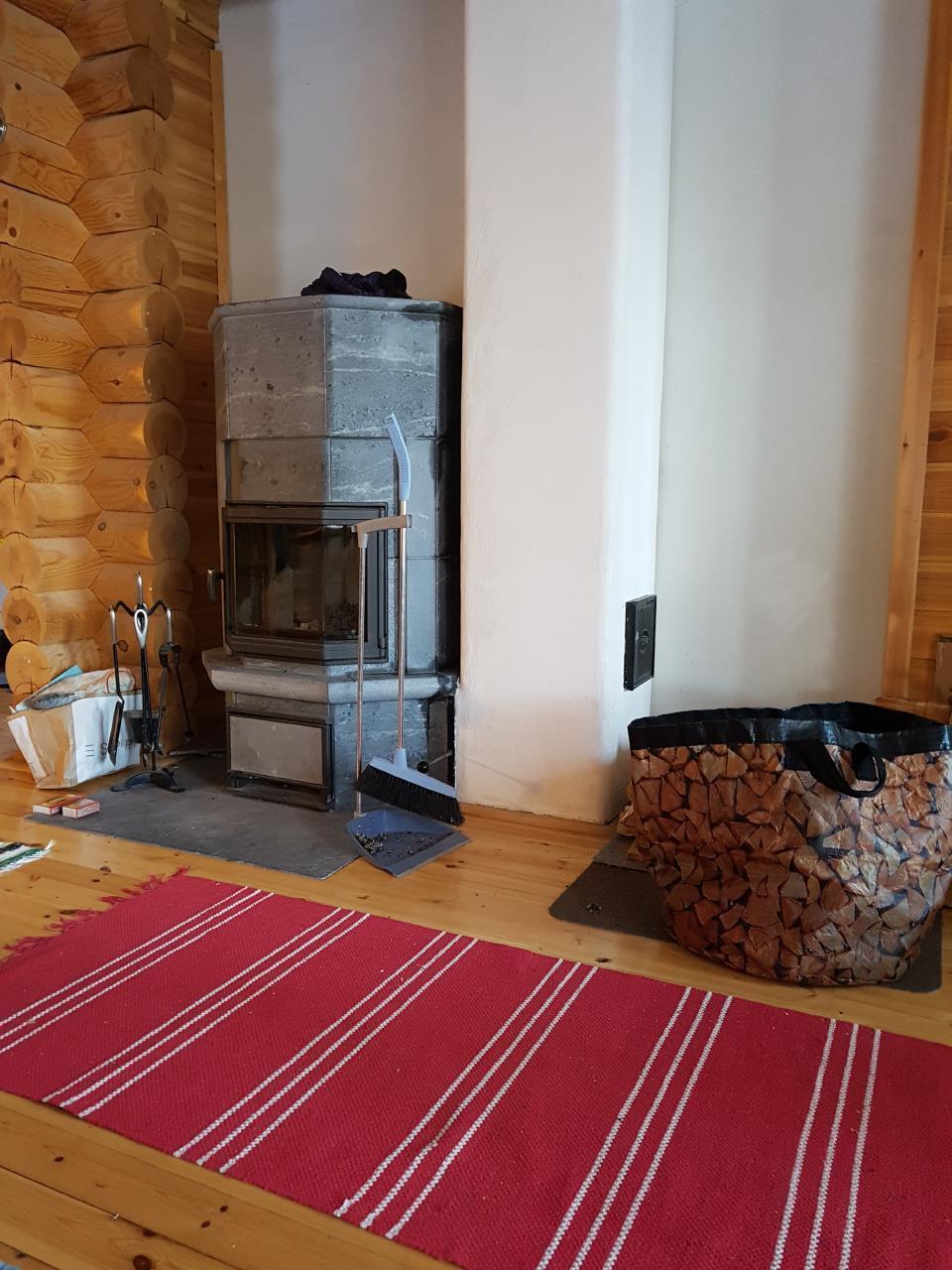 Ferienhaus Haaparanta (2424782), Kaislastenlahti, , Ostfinnland, Finnland, Bild 3