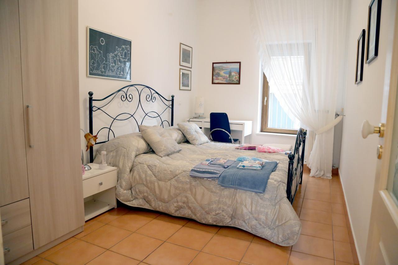 Ferienwohnung HAUS DER KINDER (2426928), Matera, Matera, Basilikata, Italien, Bild 5
