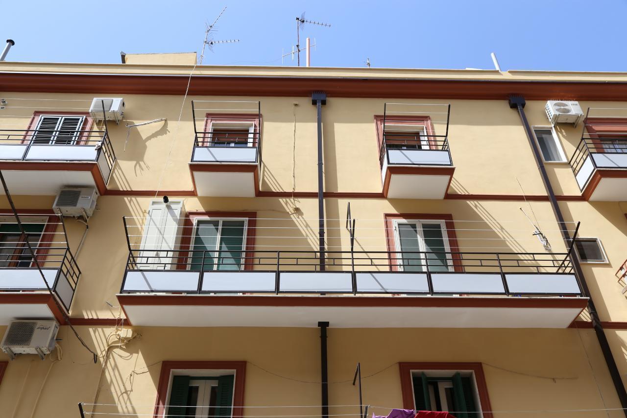 Ferienwohnung HAUS DER KINDER (2426928), Matera, Matera, Basilikata, Italien, Bild 18