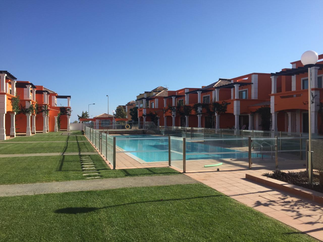 Ferienhaus Lux Tavira Villa Residenz (2435710), Luz, Ria Formosa, Algarve, Portugal, Bild 3