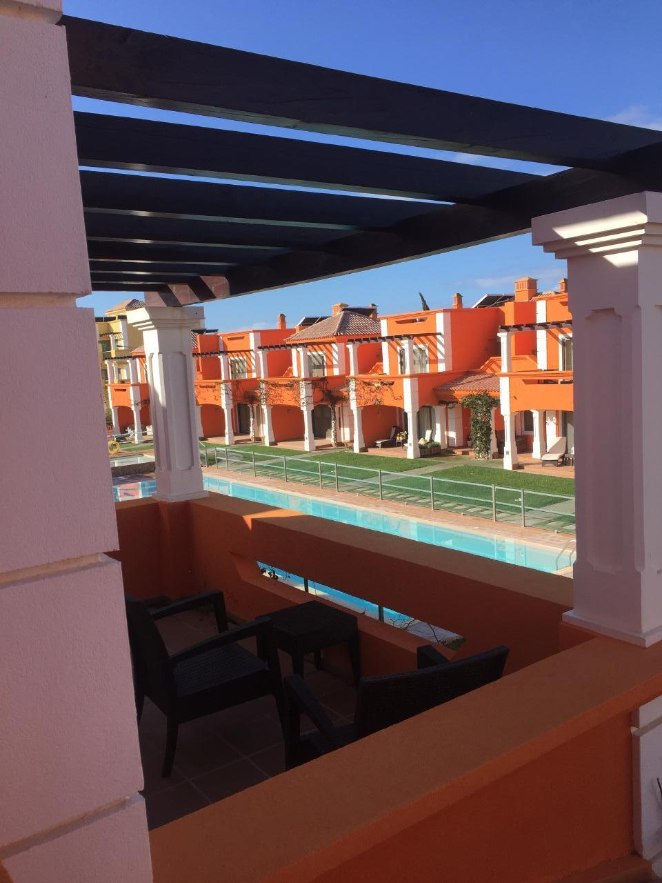 Ferienhaus Lux Tavira Villa Residenz (2435710), Luz, Ria Formosa, Algarve, Portugal, Bild 10