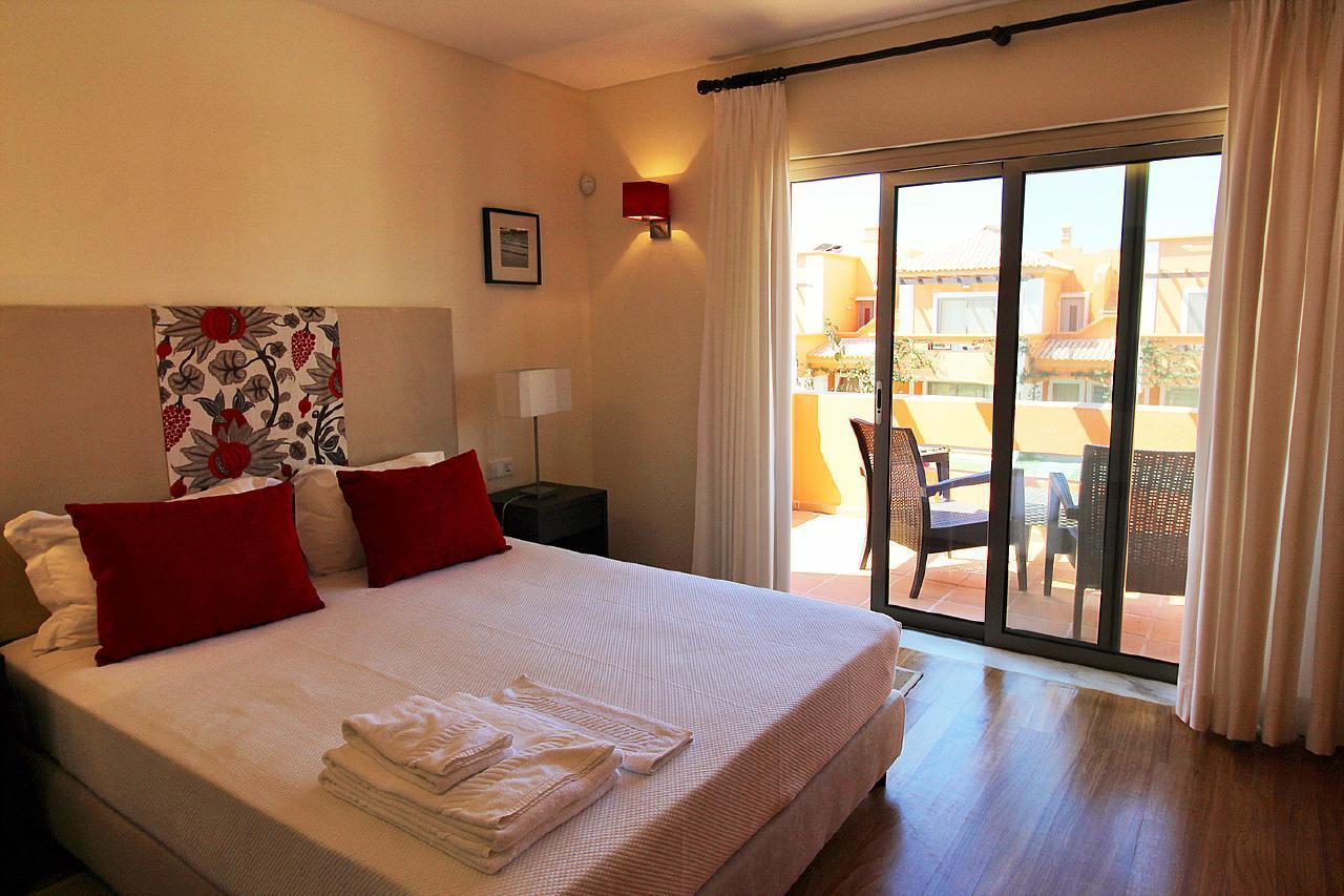 Ferienhaus Lux Tavira Villa Residenz (2435710), Luz, Ria Formosa, Algarve, Portugal, Bild 5