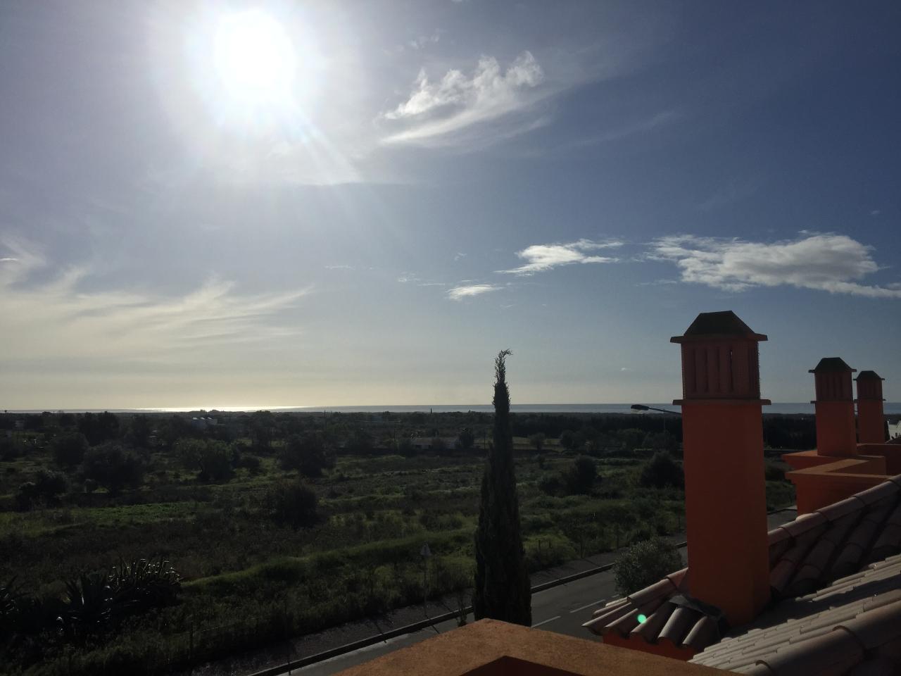 Ferienhaus Lux Tavira Villa Residenz (2435710), Luz, Ria Formosa, Algarve, Portugal, Bild 6
