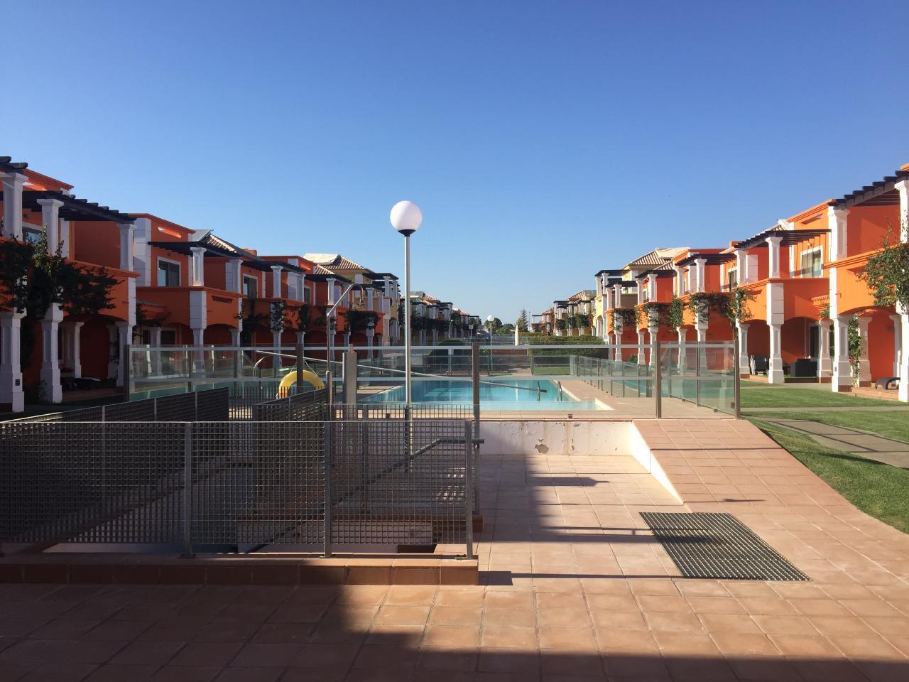 Ferienhaus Lux Tavira Villa Residenz (2435710), Luz, Ria Formosa, Algarve, Portugal, Bild 1