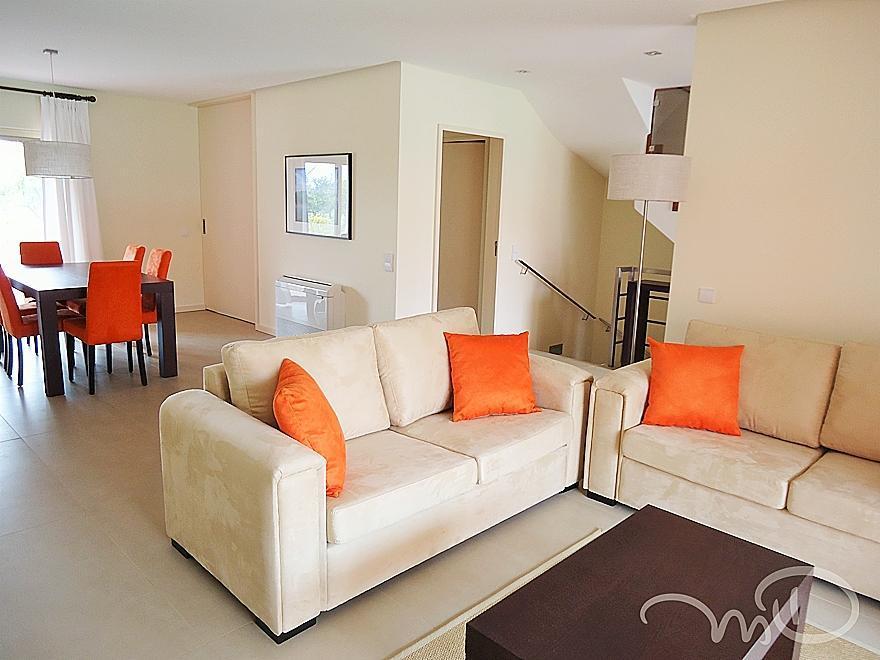 Ferienhaus Lux Tavira Villa Residenz (2435710), Luz, Ria Formosa, Algarve, Portugal, Bild 4