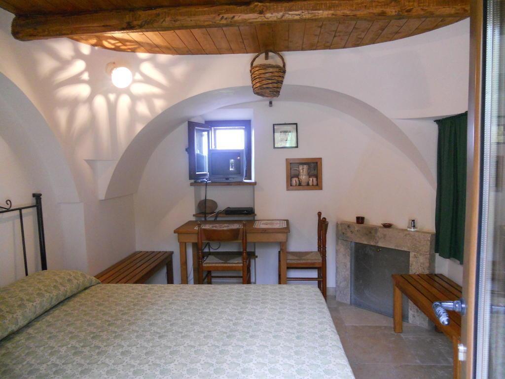 Ferienwohnung TRULLO (2458858), Alberobello, Bari, Apulien, Italien, Bild 2