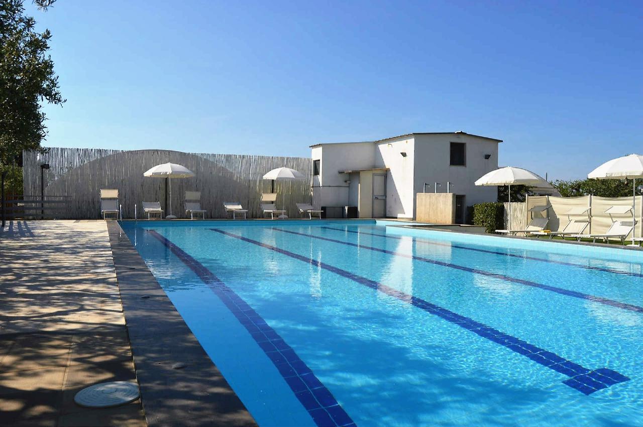 Ferienwohnung TRULLO (2458858), Alberobello, Bari, Apulien, Italien, Bild 8