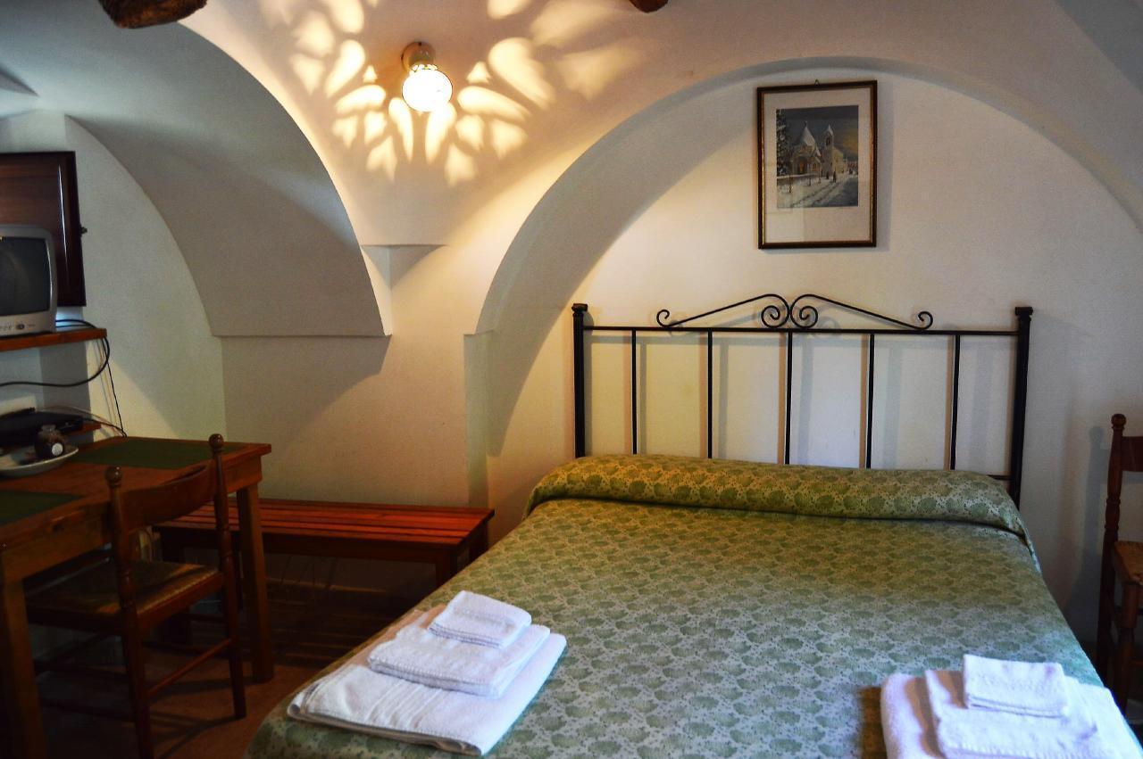 Ferienwohnung TRULLO (2458858), Alberobello, Bari, Apulien, Italien, Bild 3