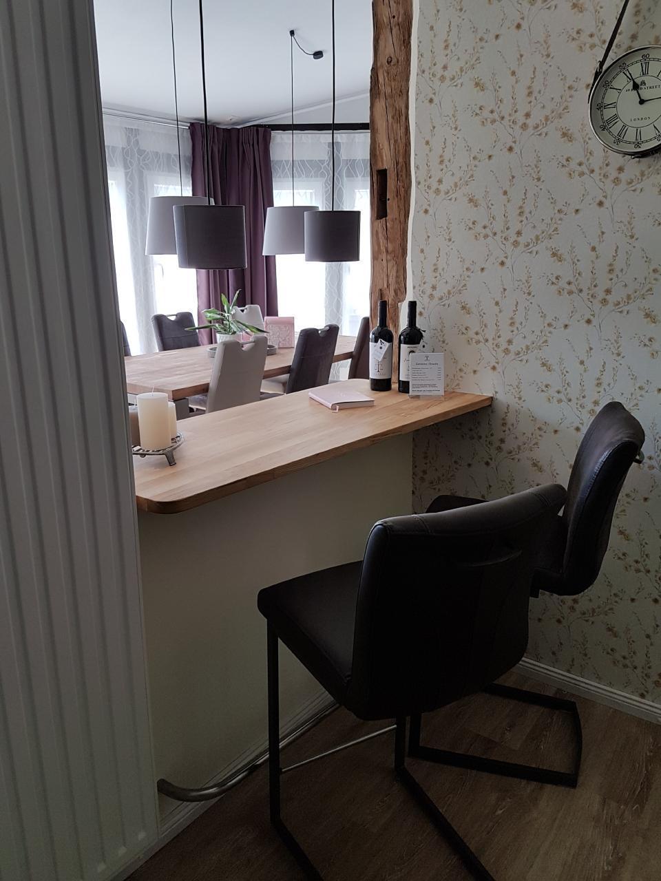 Ferienwohnung Apartment Rose (2461479), Fritzlar, Nordhessen, Hessen, Deutschland, Bild 8