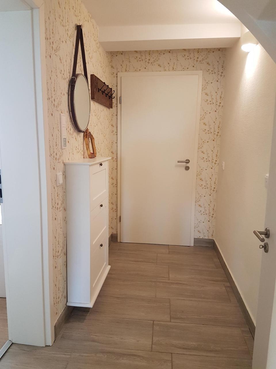 Ferienwohnung Apartment Rose (2461479), Fritzlar, Nordhessen, Hessen, Deutschland, Bild 15