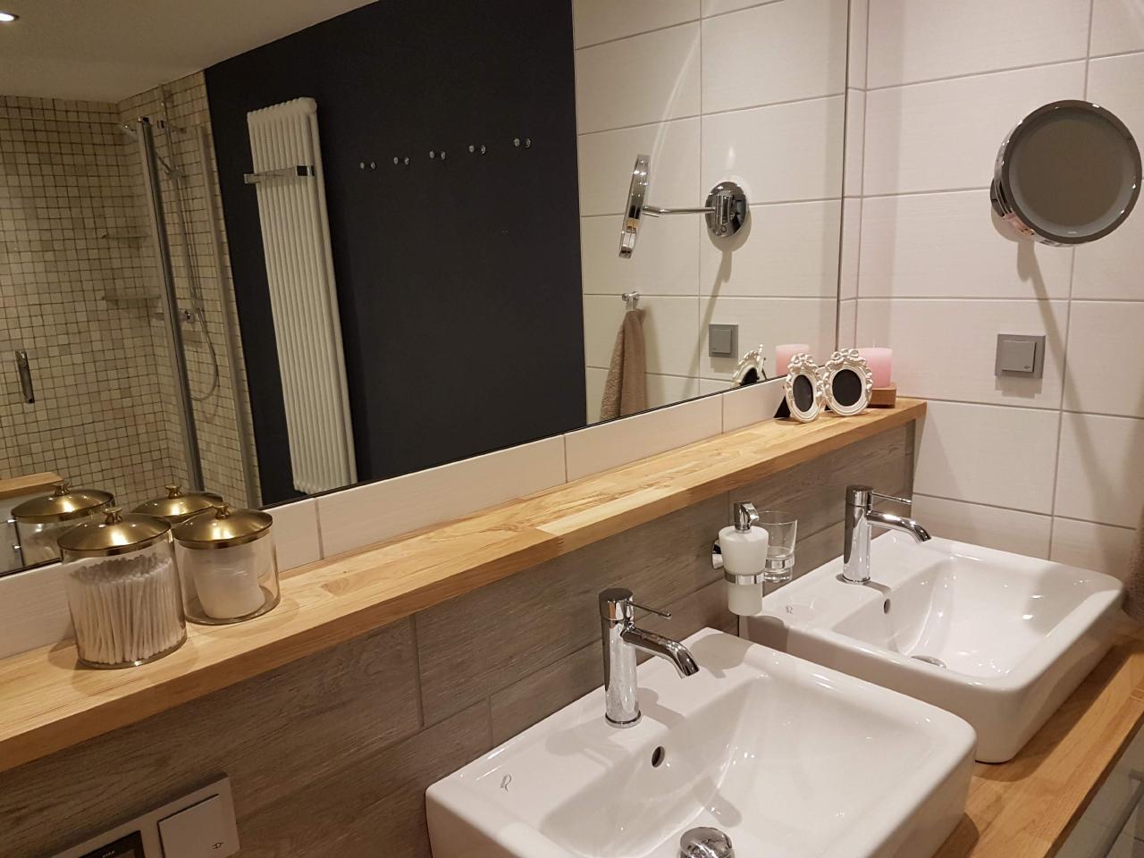 Ferienwohnung Apartment Rose (2461479), Fritzlar, Nordhessen, Hessen, Deutschland, Bild 17