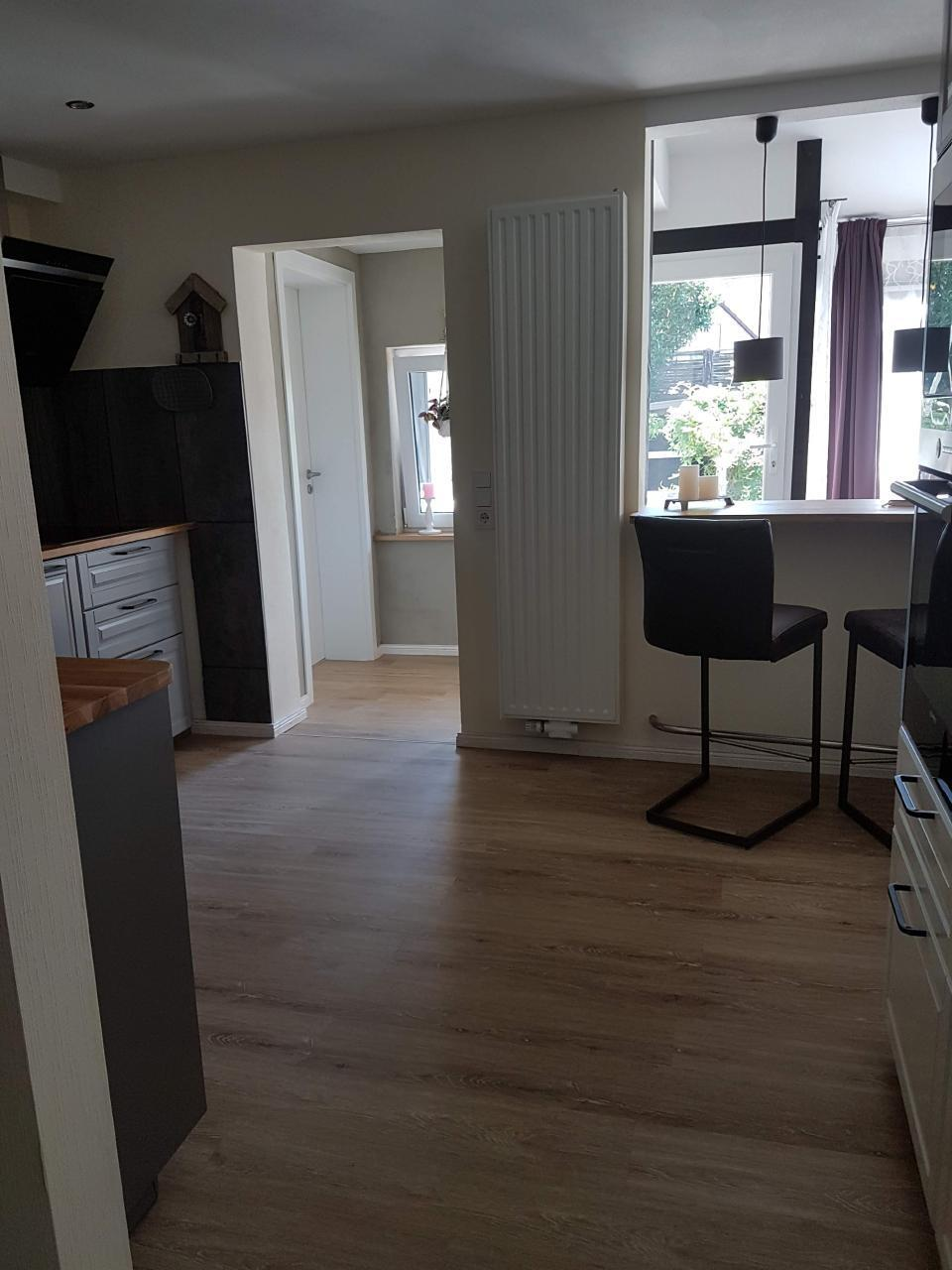 Ferienwohnung Apartment Rose (2461479), Fritzlar, Nordhessen, Hessen, Deutschland, Bild 11