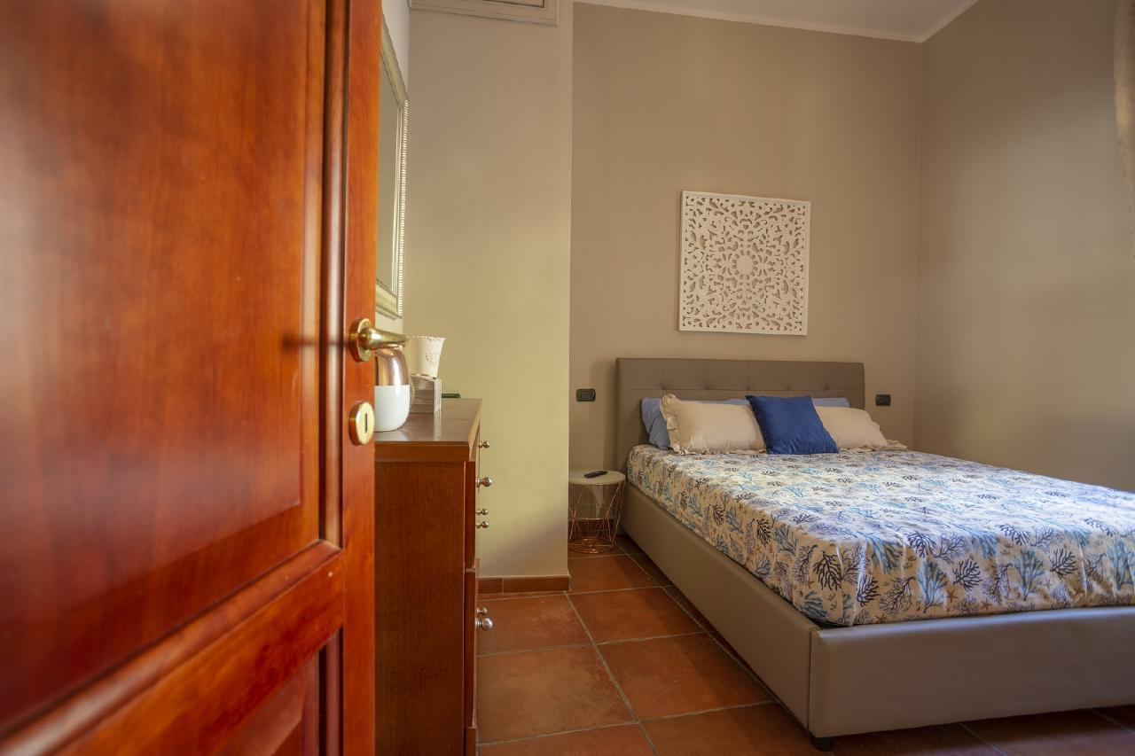 Ferienhaus Poseidon 391 Apartment in center of Salerno for vacancy 4 people 65mq (2461684), Salerno, Salerno, Kampanien, Italien, Bild 17