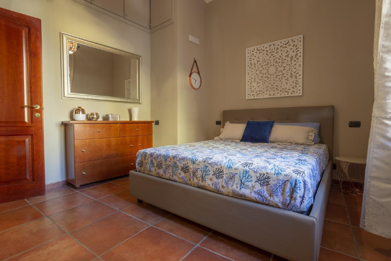 Ferienhaus Poseidon 391 Apartment in center of Salerno for vacancy 4 people 65mq (2461684), Salerno, Salerno, Kampanien, Italien, Bild 4