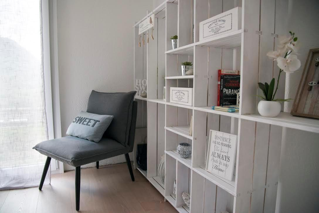 Appartement de vacances Charme Studio im Chalet Bleniotal (2463885), Ponto Valentino, Vallée de Blenio, Tessin, Suisse, image 5