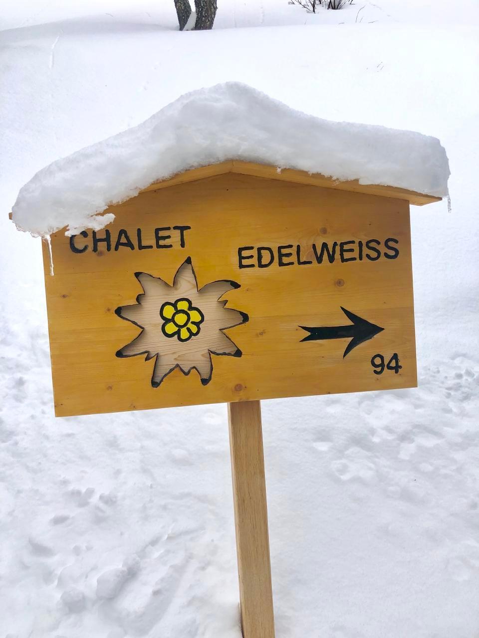 Ferienhaus Chalet Edelweiss (2470486), Moléson-sur-Gruyères, , Freiburg, Schweiz, Bild 30