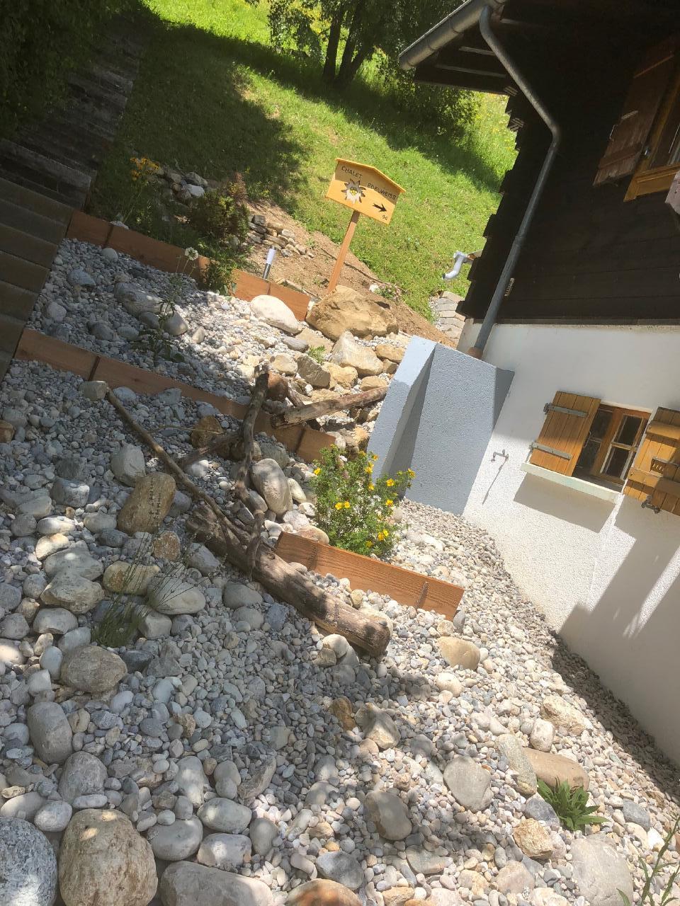 Ferienhaus Chalet Edelweiss (2470486), Moléson-sur-Gruyères, , Freiburg, Schweiz, Bild 6