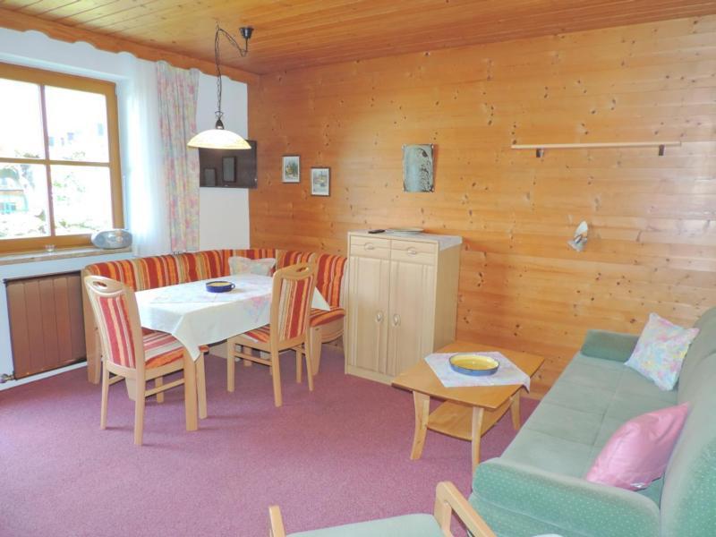 Appartement de vacances Gästehaus Schernthaner Appartement (2470891), Dorfgastein, Pongau, Salzbourg, Autriche, image 7