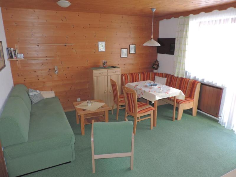 Appartement de vacances Gästehaus Schernthaner Appartement (2470891), Dorfgastein, Pongau, Salzbourg, Autriche, image 10