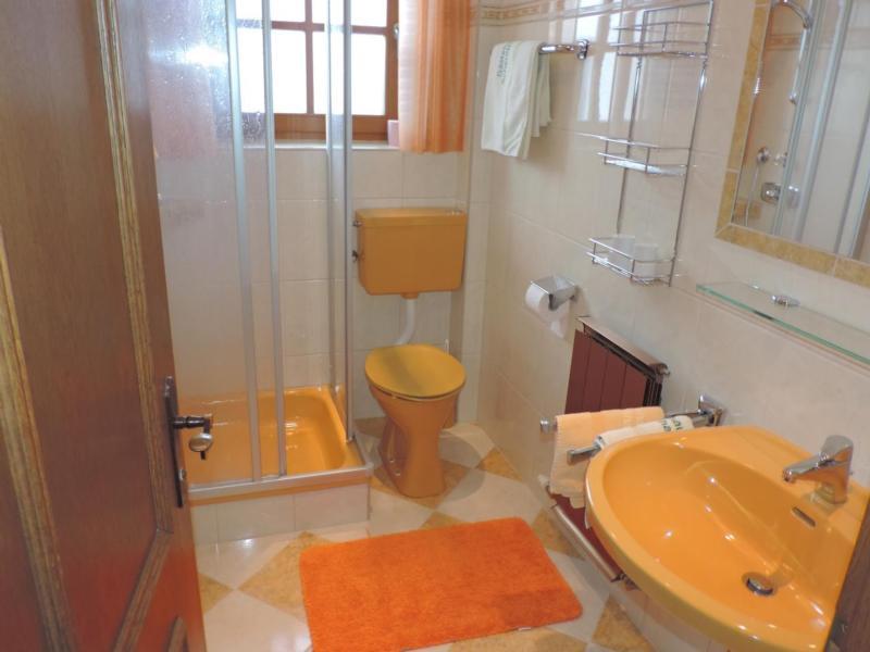 Appartement de vacances Gästehaus Schernthaner Appartement (2470891), Dorfgastein, Pongau, Salzbourg, Autriche, image 13