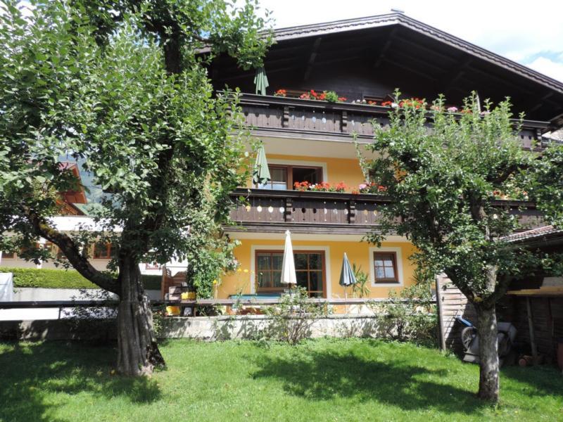 Appartement de vacances Gästehaus Schernthaner Appartement (2470891), Dorfgastein, Pongau, Salzbourg, Autriche, image 20