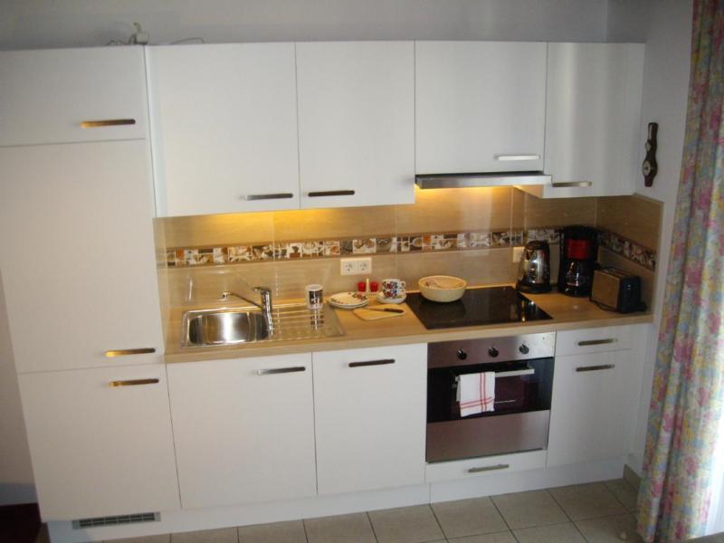 Appartement de vacances Gästehaus Schernthaner Appartement (2470891), Dorfgastein, Pongau, Salzbourg, Autriche, image 5
