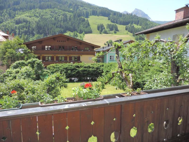Appartement de vacances Gästehaus Schernthaner Appartement (2470891), Dorfgastein, Pongau, Salzbourg, Autriche, image 2