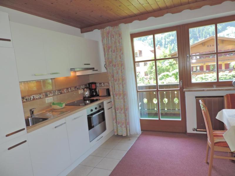 Appartement de vacances Gästehaus Schernthaner Appartement (2470891), Dorfgastein, Pongau, Salzbourg, Autriche, image 6