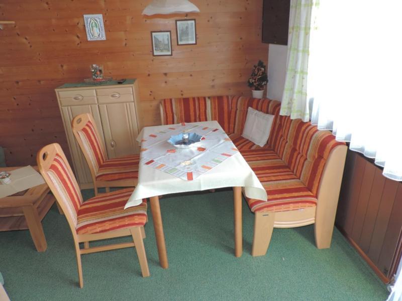 Appartement de vacances Gästehaus Schernthaner Appartement (2470891), Dorfgastein, Pongau, Salzbourg, Autriche, image 9