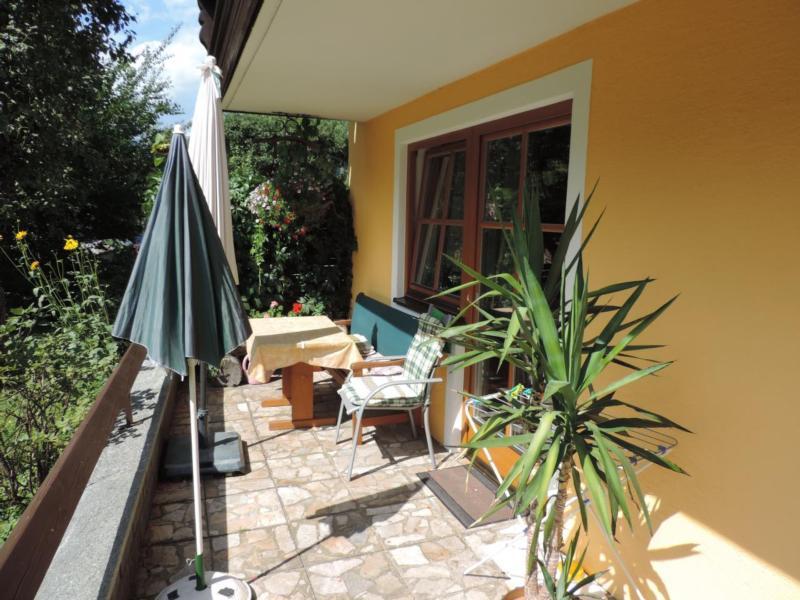 Appartement de vacances Gästehaus Schernthaner Appartement (2470891), Dorfgastein, Pongau, Salzbourg, Autriche, image 17