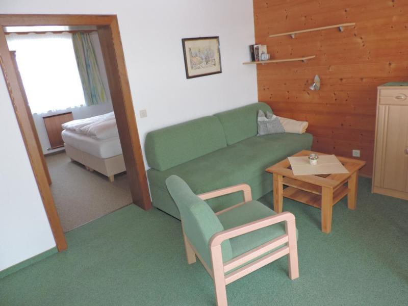 Appartement de vacances Gästehaus Schernthaner Appartement (2470891), Dorfgastein, Pongau, Salzbourg, Autriche, image 8