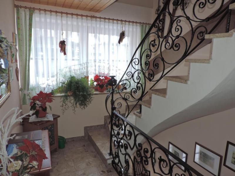 Appartement de vacances Gästehaus Schernthaner Appartement (2470891), Dorfgastein, Pongau, Salzbourg, Autriche, image 15