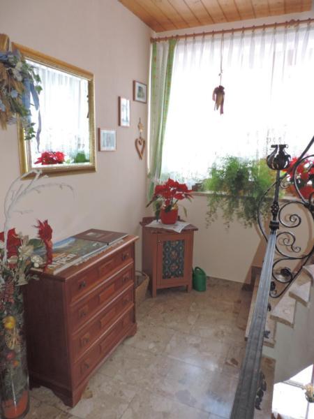 Appartement de vacances Gästehaus Schernthaner Appartement (2470891), Dorfgastein, Pongau, Salzbourg, Autriche, image 14