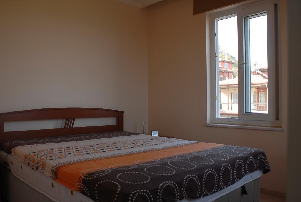 Maison de vacances Charmante, kleine Villa in Top-Hanglage mit Meerblick (2470908), Sarıgerme, , Région Egéenne, Turquie, image 13
