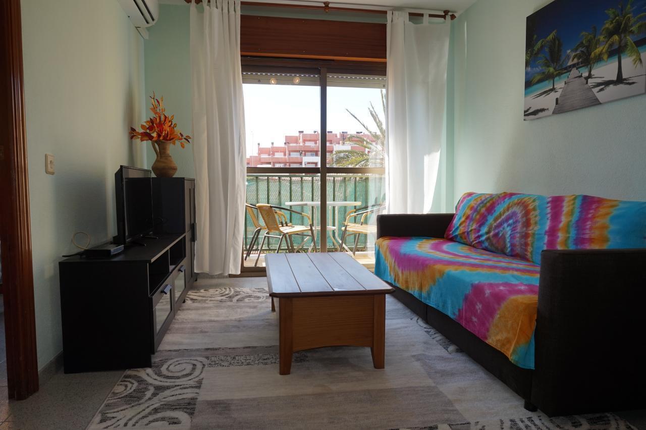 Fantastisches Penthouse Apartment mit 2 Terrassen
