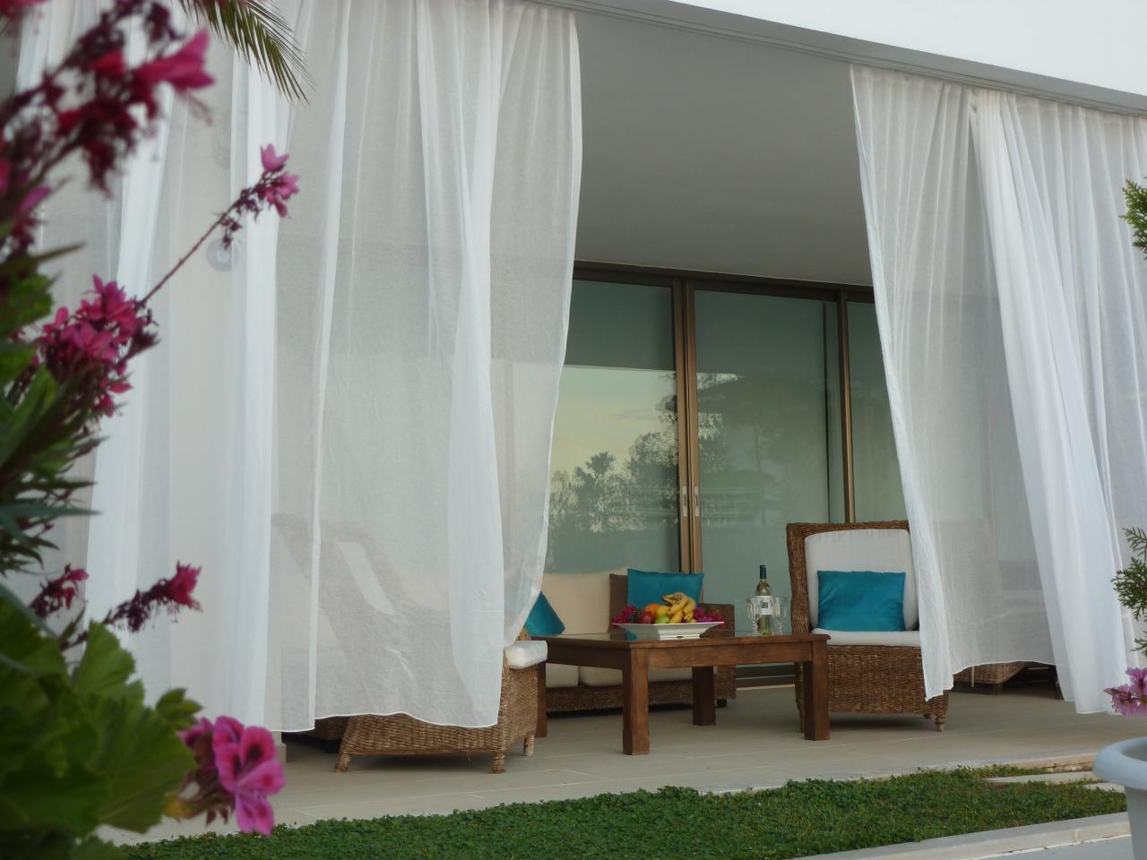 Maison de vacances Stilvolle, prämierte 5-Schlafzimmer-Villa mit traumhaftem Meerblick über die Kalkan-Bucht (2473910), Kalkan, , Région Méditerranéenne, Turquie, image 15