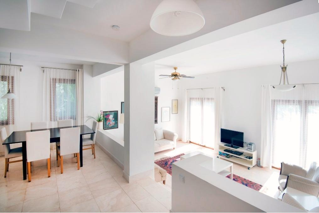 Maison de vacances Villa mit beeindruckendem Meerblick, nur 300 m vom Zentrum Kalkans (2484040), Kalkan, , Région Méditerranéenne, Turquie, image 5