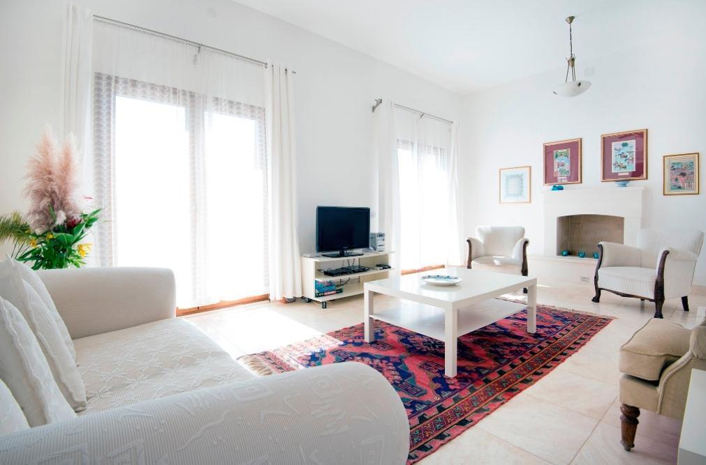 Maison de vacances Villa mit beeindruckendem Meerblick, nur 300 m vom Zentrum Kalkans (2484040), Kalkan, , Région Méditerranéenne, Turquie, image 3