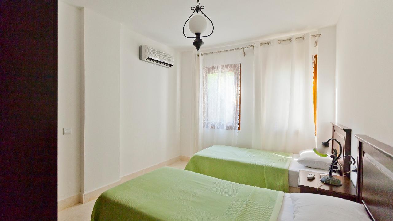 Maison de vacances Villa mit beeindruckendem Meerblick, nur 300 m vom Zentrum Kalkans (2484040), Kalkan, , Région Méditerranéenne, Turquie, image 9
