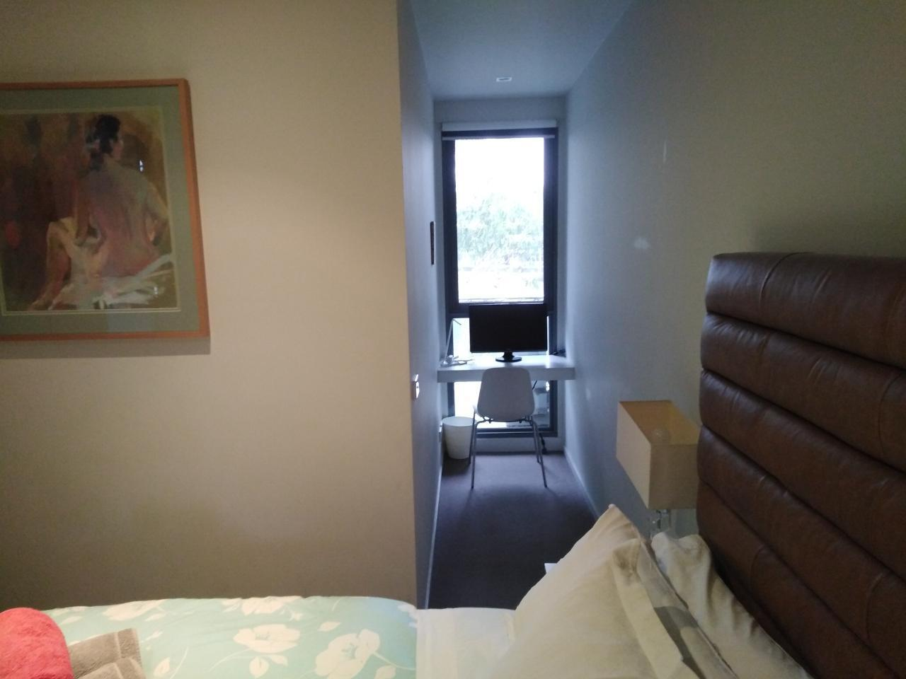 Ferienwohnung Marina View Apartment am Maribyrnong Fluss (2486849), Melbourne, , Victoria, Australien, Bild 27