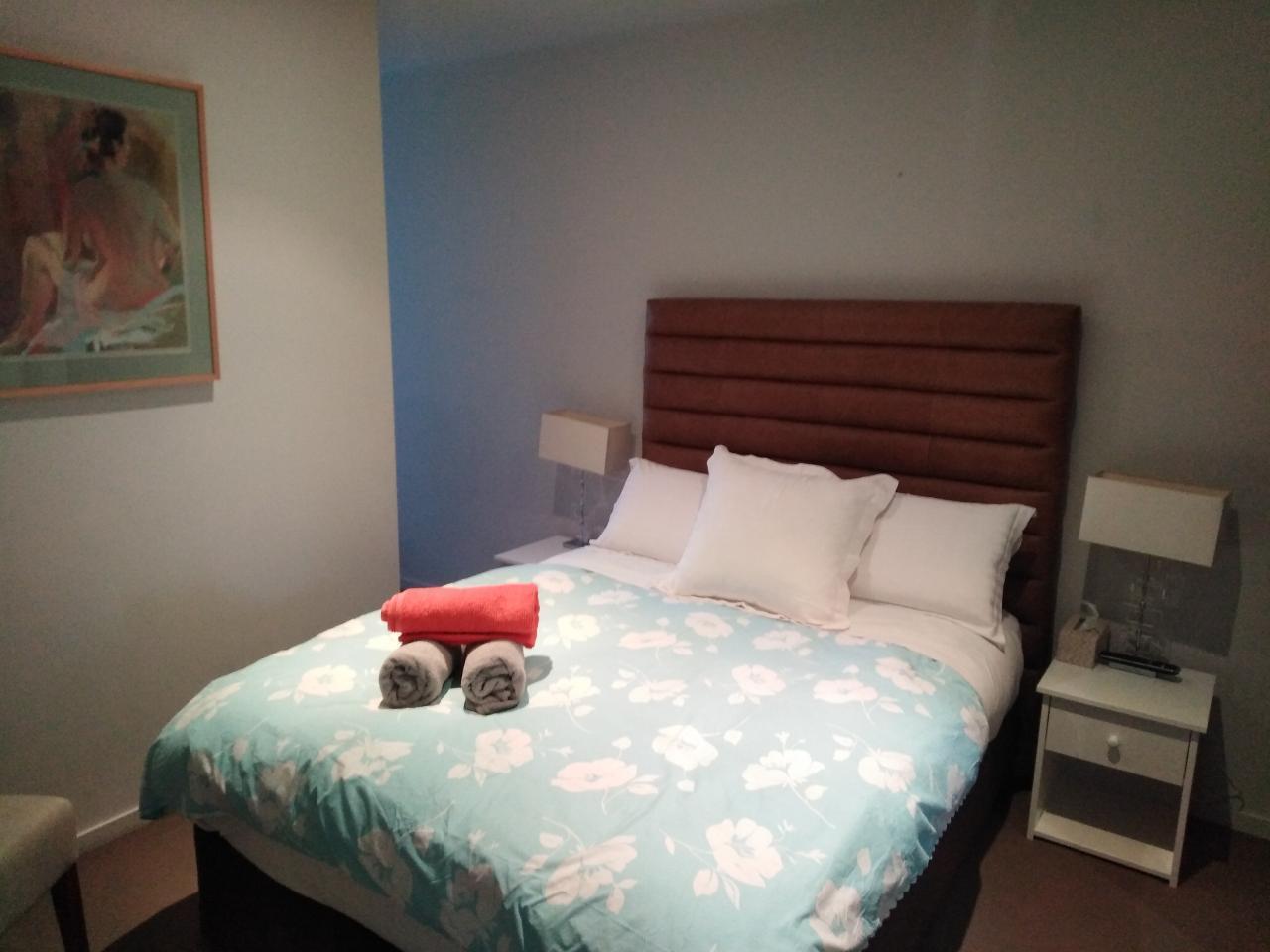Ferienwohnung Marina View Apartment am Maribyrnong Fluss (2486849), Melbourne, , Victoria, Australien, Bild 30