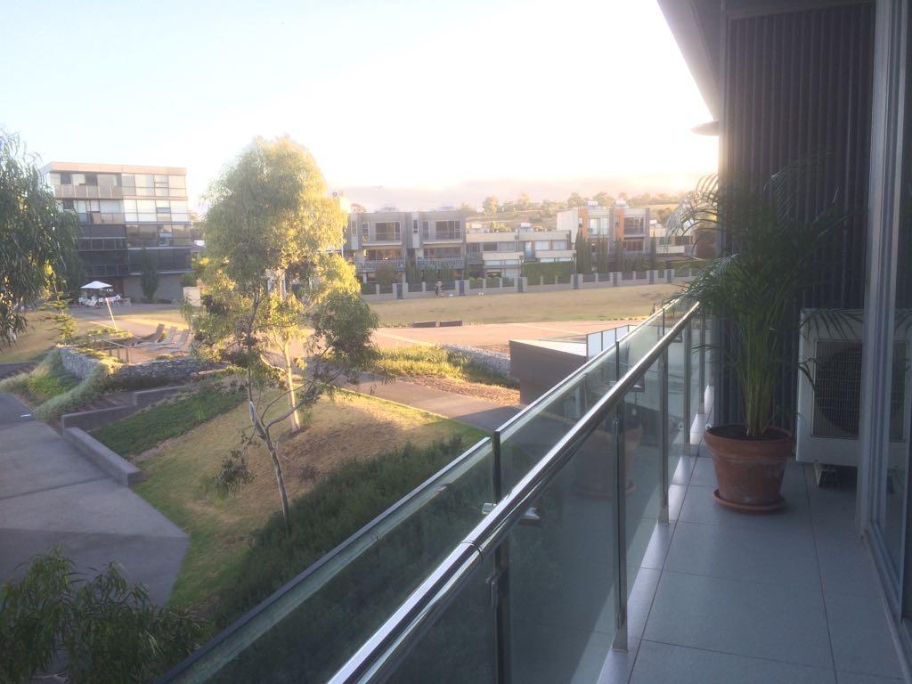 Ferienwohnung Marina View Apartment am Maribyrnong Fluss (2486849), Melbourne, , Victoria, Australien, Bild 14