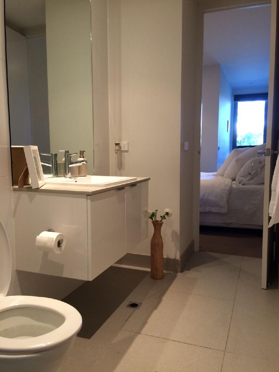Ferienwohnung Marina View Apartment am Maribyrnong Fluss (2486849), Melbourne, , Victoria, Australien, Bild 9